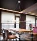 北欧宜家现代简约餐吊灯创意个性服装店灯具卧室书房铁艺小鸟吊灯