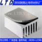 LC250导热硅胶片